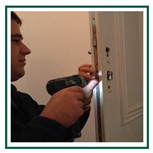 Mount Vernon Square DC Locksmith Mount Vernon Square, DC 202-621-2049